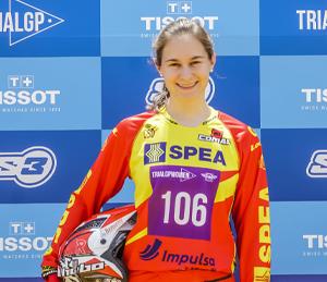 Maria Giro