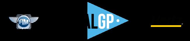 TrialGP Logo