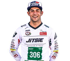 Pau Martinez