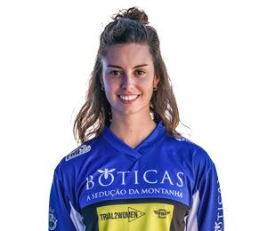 Sofia Porfirio