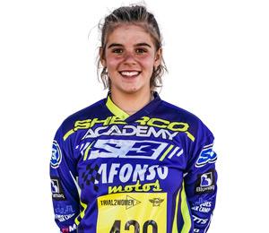 Mariana Afonso