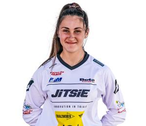 Naomi Monnier