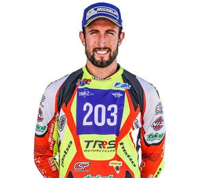 Alexandre Ferrer