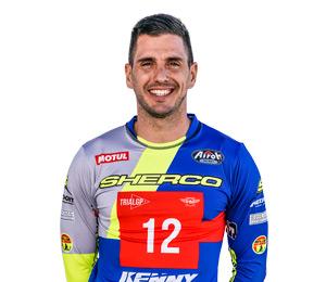 Jeroni Fajardo