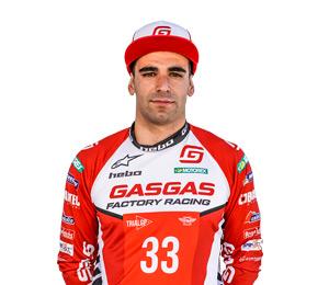 Jorge Casales