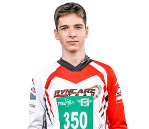 Pawel RYNCARZ